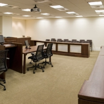 interior-mock-trial-court-room