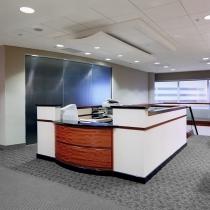 interior-reception-area