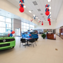 interior-showroom