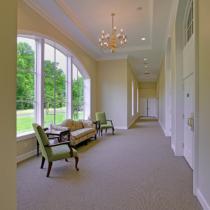 interior-side-lobby