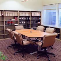 interior-small-conference-room