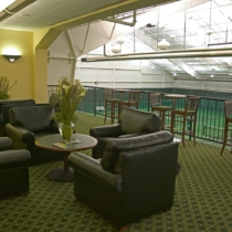 interior-tennis-court-mezzanine-1