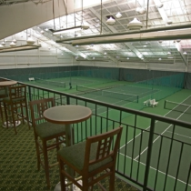 interior-tennis-court-mezzanine-2