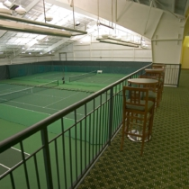 interior-tennis-court-mezzanine-3