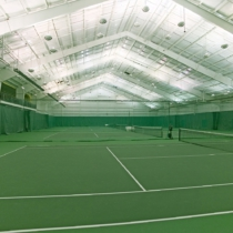interior-tennis-courts