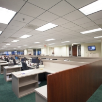 interior-trading-floor-iii