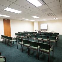 interior-training-room