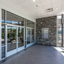 interior-vestibule