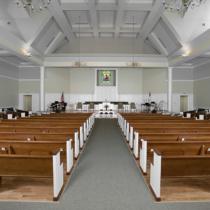 interior-worship