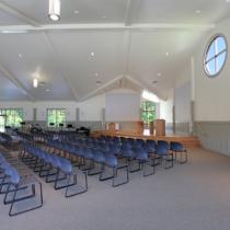 interior-worship-i