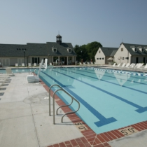 pool-view-i-pool-_-bath-house