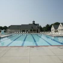 pool-view-ii-pool-_-bath-house