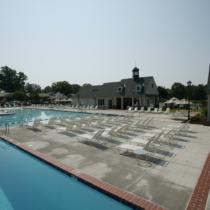 pool-view-iii-pool-_-bath-house