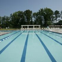 pool-view-pergola