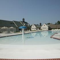 pool-view-zero-entry