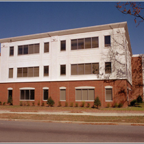 exterior-monument-avenue-elevation