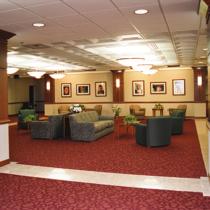 interior-lobby-ii